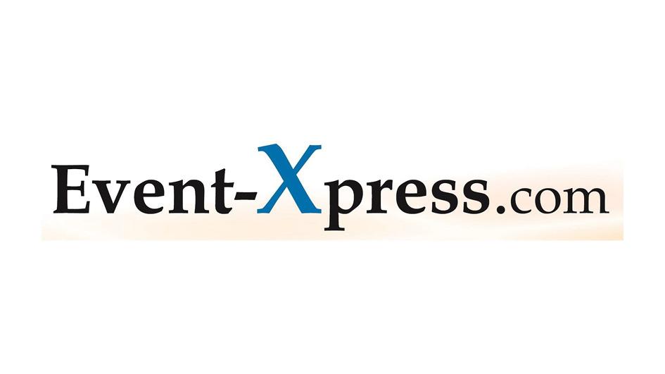 Event-Xpress