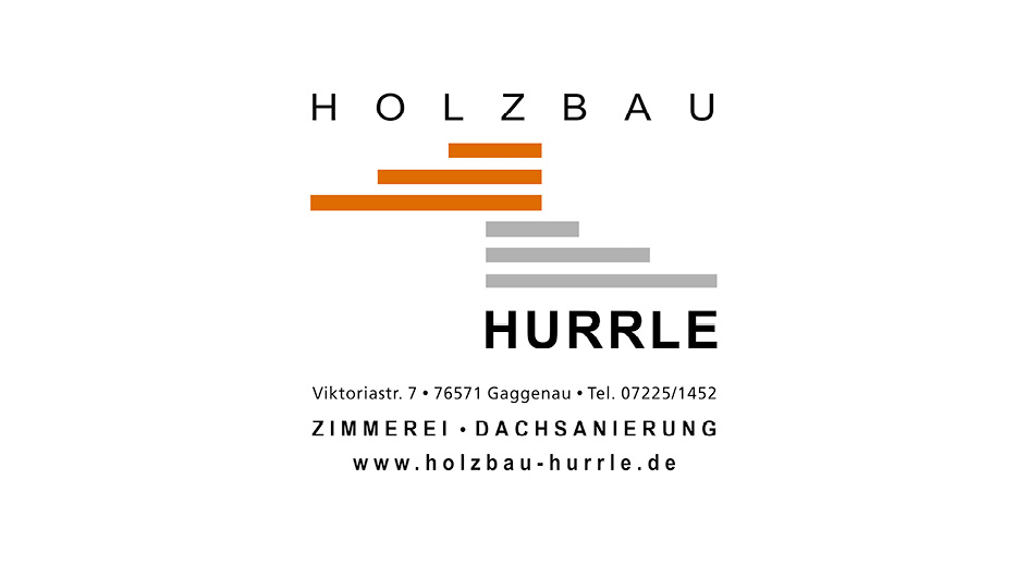 Holzbau_Hurrle19