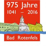 975-BR-Logo